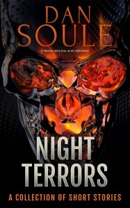 night-terrors-front-cover
