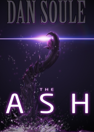 the-ash-front-cover