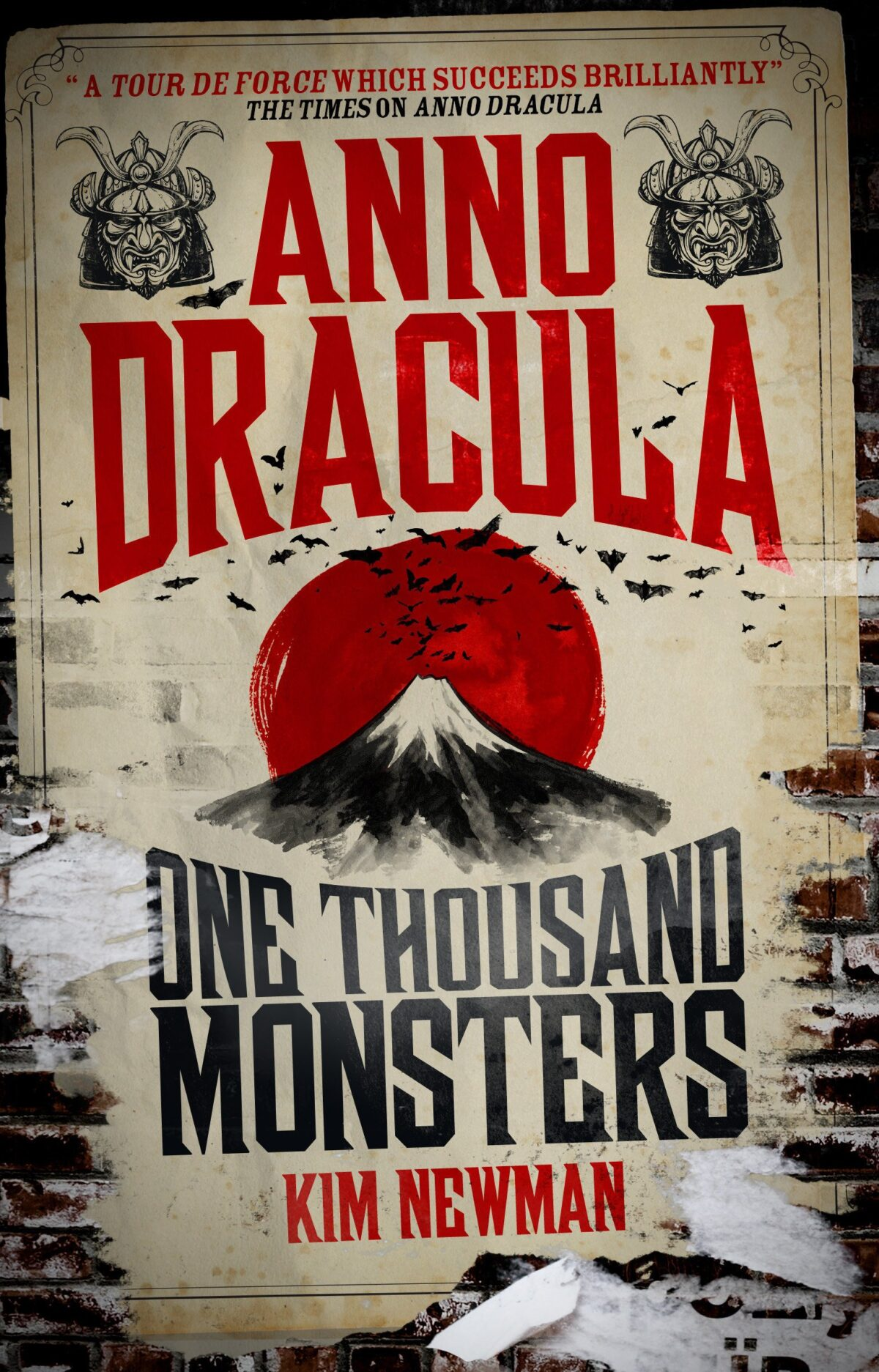 Anno-Dracula-One-Thousand-Monsters-1200×1873